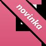 Ikona news