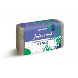 Naturinka Jalovcové mýdlo