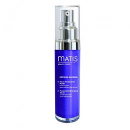 Matis Paris Réponse Jeunesse Fundamental Nutritive Serum