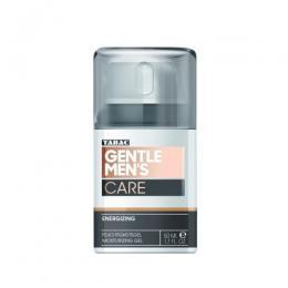 Tabac Gentle Men's Care Hydratační gel