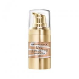 Max Factor Eye Luminizer
