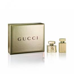 Dárková kazeta Gucci Premiere