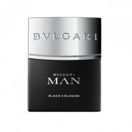 Bvlgari Man In Black Cologne