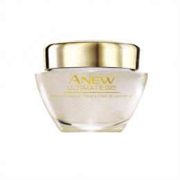 Avon Anew Ultimate Multi-Performance Denní omlazující krém