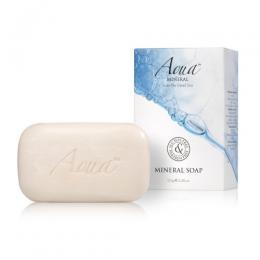 Aqua Mineral Mineral Soap - mýdlo