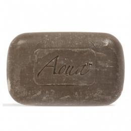 Aqua Mineral Mud Soap - mýdlo