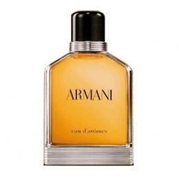 Giorgio Armani Eau D´Aromes