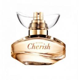 Avon Cherish dámská parfémovaná voda