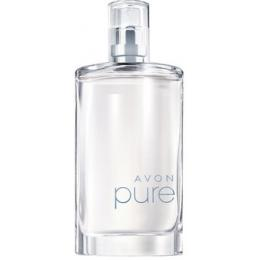 Avon Pure for Her toaletní voda