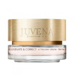 Juvena Rejuvenate & Correct Lifting Day Cream