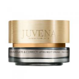 Juvena Rejuvenate & Correct Lifting Night Cream