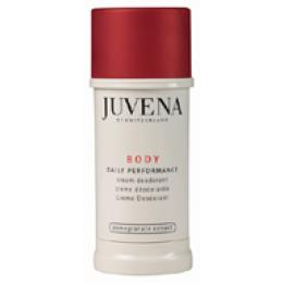 Juvena Body Care Daily Performance