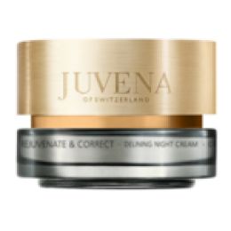 Juvena Rejuvenate & Correct Delining Night Cream
