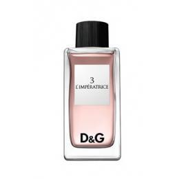 D&G 3 L´Impératrice - Venuše