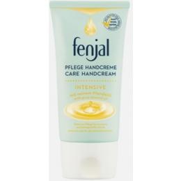 Fenjal Hand Creame Intensive 75ml