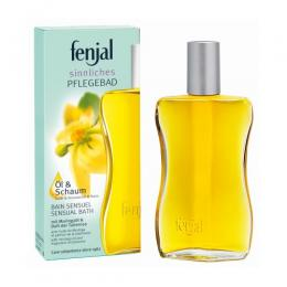 Fenjal Moringa Oil Bath