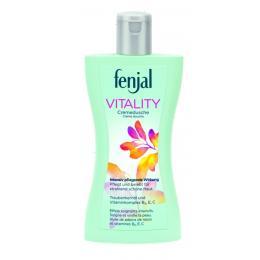 Fenjal Vitality - sprchový gel