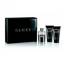 Gucci Guilty pour Homme dárková kazeta