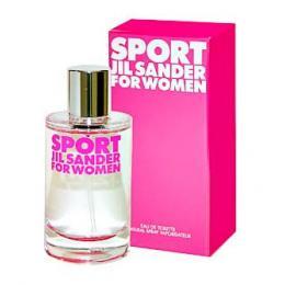 Jil Sander Sport for woman