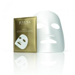 Juvena MasterCare Express Firming & Soothing Bio-Fleece Mask