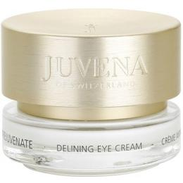 Juvena Rejuvenate & Correct Delining Eye Cream