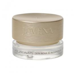 Juvena Specialist Skin Nova SC Eye Serum