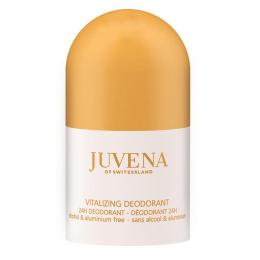 Juvena - Vitalizing Body Deodorant roll-on