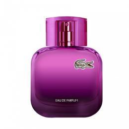 Lacoste L.12.12 P Elle Magnetic parfémovaná voda dámská