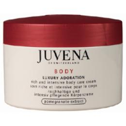 Juvena Body Care Luxury Adoration