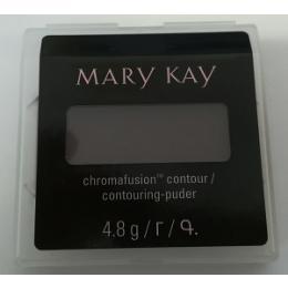 Mary Kay Chromafusion Konturovací pudr