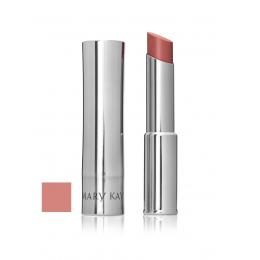Mary Kay True Dimensions Rtěnka