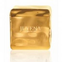 Juvena MasterCaviar Day Cream
