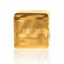 Juvena MasterCaviar Eye Cream