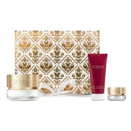 Juvena MasterCream Set 2016