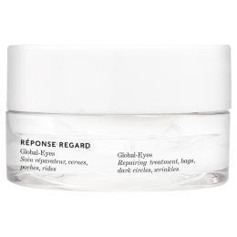 Matis Paris Global Eyes Cream regenerační oční krém