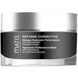 Réponse Corrective Hyaluronic Performance Mask