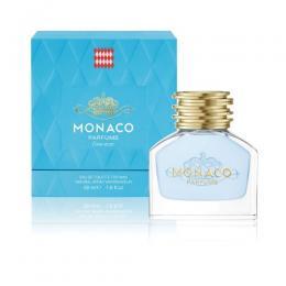 Monaco L'Eau Azur