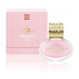 Monaco L'Eau Florale toaletní voda dámská