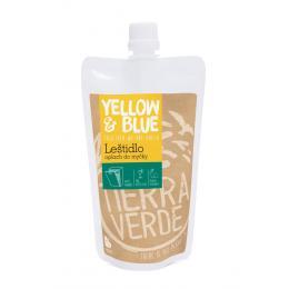 Tierra Verde Leštidlo – oplach do myčky na nádobí