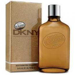 DKNY Be Delicious Picnic Men