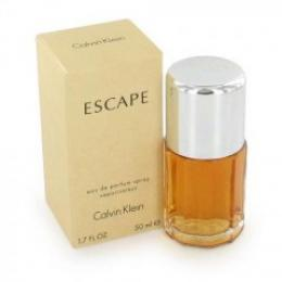 Calvin Klein Escape