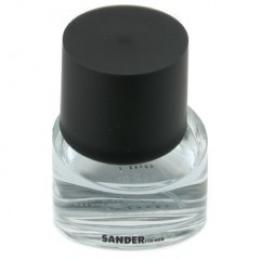 Jil Sander Sander for men