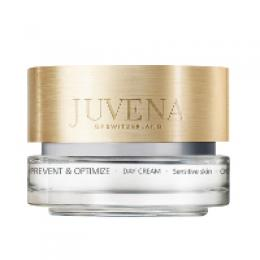 Juvena Prevent & Optimize Day Cream Sensitive