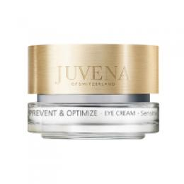 Juvena Prevent & Optimize Eye Cream Sensitive