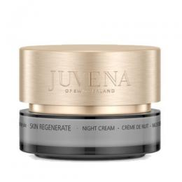 Juvena Regenerate & Restore Night Cream