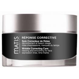 Réponse Corrective wrinkle care