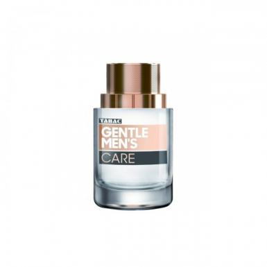 Tabac Gentle Men's Care