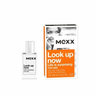 Mexx Look Up Now Woman