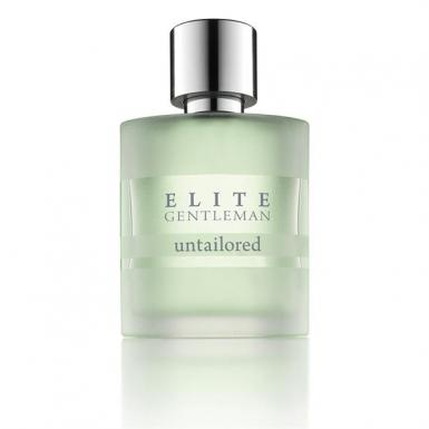 Avon Elite Gentleman Untailored