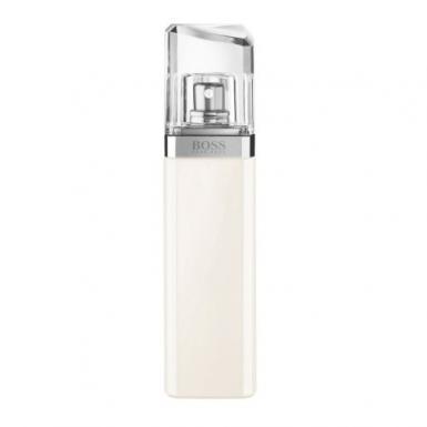 Boss Jour Eau De Parfum Lumineuse